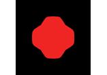 Logo_cck